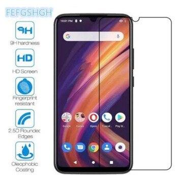 Перейти на Алиэкспресс и купить Защитное стекло для lenovo A6 K9 K10 Note A5s K6 Z5 Enjoy Z6 Lite ZP K10 Plus Note A5s закаленное стекло для защиты экрана