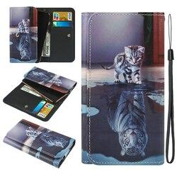 На Алиэкспресс купить чехол для смартфона for vivo y19 y3 helio p35 y5s y7s y9s y89 y90 y91 y91c y93 z1 z1x z3x pro lite thailand standard edition wallet cover phone case