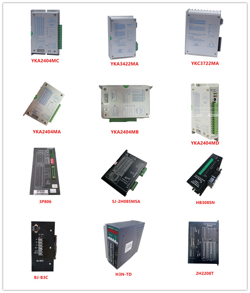 YKA2404MC|YKA3422MA|YKC3722MA|YKA2404MA|YKA2404MB|YKA2404MD|3P806|SJ-2H085MSA|HB308SN|BJ-B3C|H3N-TD|2H2208T| SH-20504