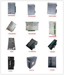 YKA2404MC | YKA3422MA | YKC3722MA | YKA2404MA | YKA2404MB | YKA2404MD | 3P806 | SJ-2H085MSA | HB308SN | BJ-B3C | H3N-TD | 2H2208T | SH-20504