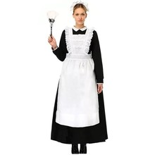 Германия Bavarian Dirndl пиво oktoberfest костюм для девочек вечерние костюмы на Хеллоуин французский Горничная Экзотическая одежда нарядное платье
