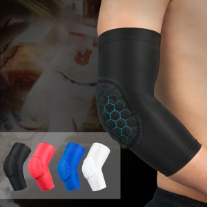 1pcs arm sleeve armband elbow