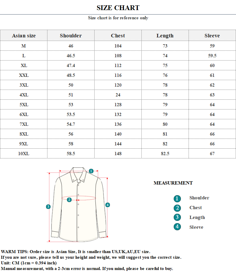 6XL 7XL 8XL 9XL 10XL SHANBAO brand 2020 autumn and winter new thick cotton plaid youth fashion casual men's long-sleeved shirt