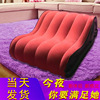 Fun sofa new s cushion sex bed sex chair sex tools adult supplies sex bed and chair sexual intercourse