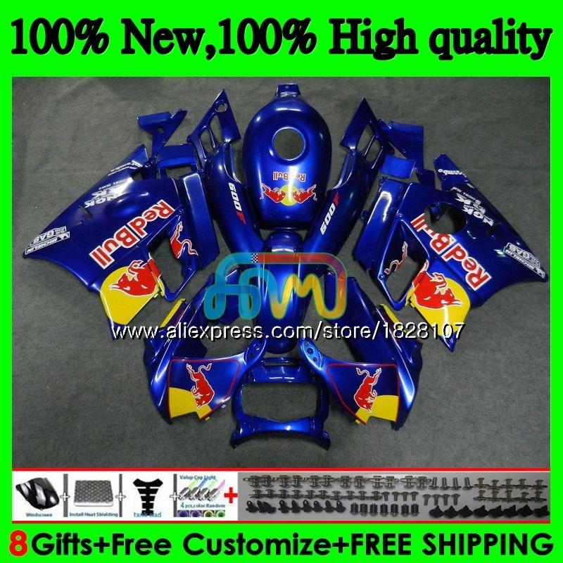 Honda Cbr 600 F F3 Cbr600F Cbr600 1995 1996 1997 1998 Oil Cooler Cover