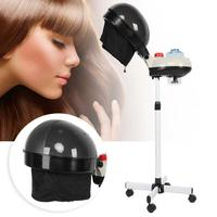 Hairdryer Salon Hair Steamer Hair Dyeing Perming Oil Treatment Hairdressing Care Machine Personal Care Tool