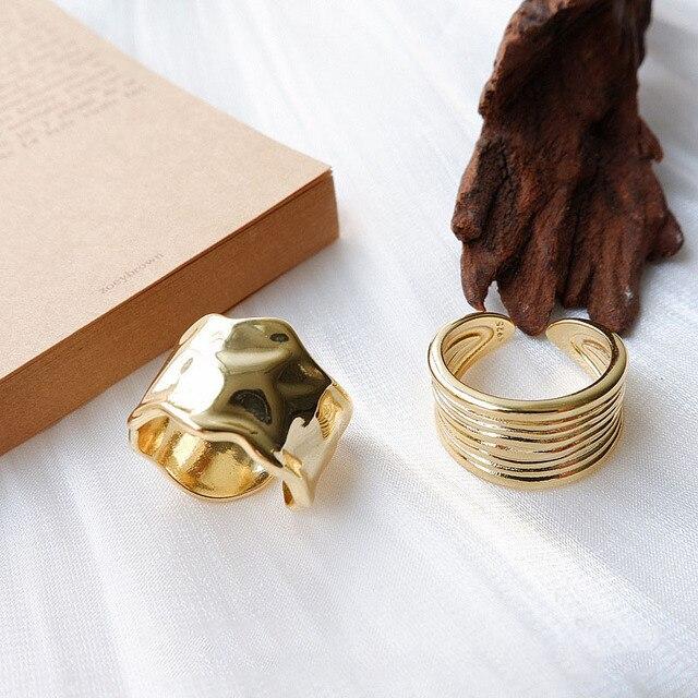 bague-femme-en-argent