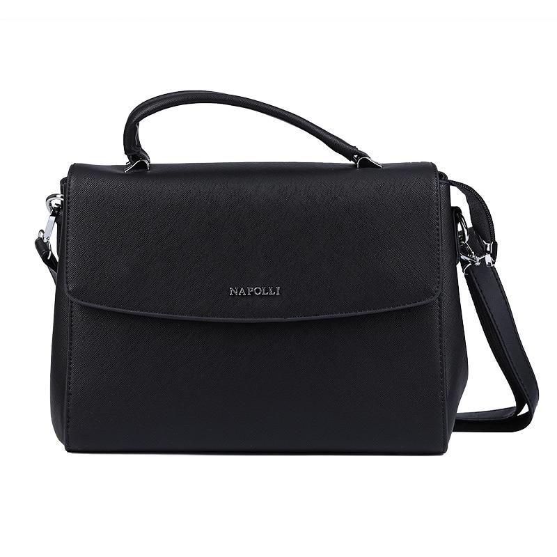 Bag Female Roomy 2020 Women's Bags Fashion 328 Sale Shoulder Bag Female Crossbody