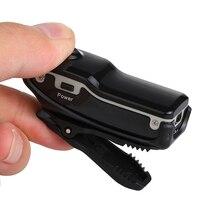 Przenośny cyfrowy rejestrator wideo Mini Monitor DV mikro kieszonkowy ukryty aparat doskonała kamera wewnętrzna lub dom i biuro