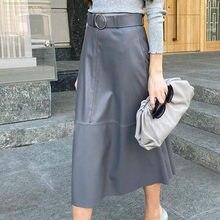 Qinjoyer дамские туфли из pu искусственной кожи Офисная Женская