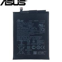 ASUS NEW Original 5000mAh C11P1706  Battery ZenFone Max Pro M1 ZB602KL x00TDB X00TDE High Quality + Tracking Number