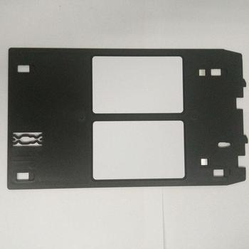 Einkshop PVC ID Card Tray For Canon iP7250 iP7270 iP7260 iP7240 iP7280 MG7510 MG7520 MG7540 MG7550 MG7770 MX922 MX923 MX924 image