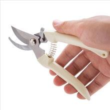 Подрезка растений в садоводстве ножницы для ножниц Нержавеющаясталь