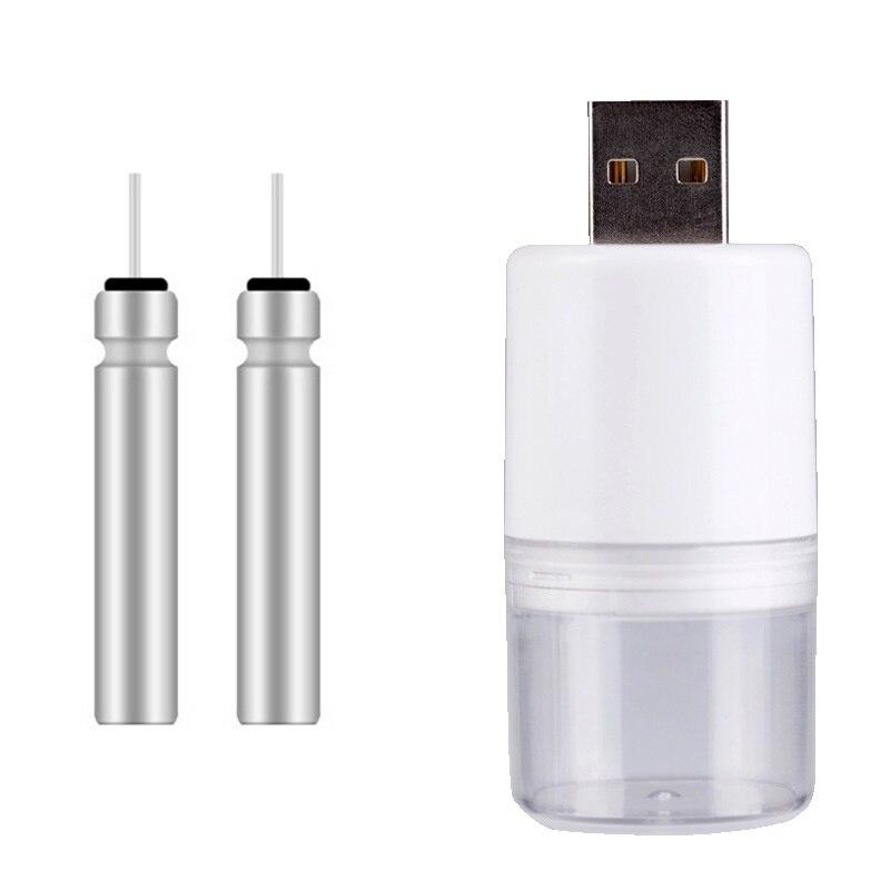 1 шт. поплавок перезаряжаемый аккумулятор CR425 USB зарядное устройство светодиодный поплавок аксессуар для различных зарядных устройств|Рыболовные снасти|   | АлиЭкспресс