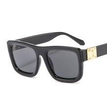 OUTU8116  Luxury Design Men/Women Sunglasses Women Lunette Soleil Femme lentes de sol hombre/mujer Vintage Fashion Sun Glasses