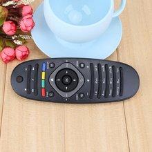 Universal Smart Digital Tv Remote Control Dedicated Replacement Remote Control F