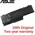 ASUS оригинальные 6520 мА/ч  C23-UX32 Аккумулятор для ноутбука ASUS VivoBook U38N U38K U38DT U38N-C4004H ASUS Zenbook UX32 UX3A UX32VD UX32LA