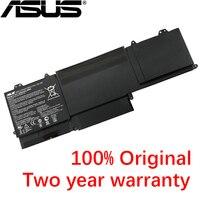 ASUS Originele 6520mAh C23-UX32 Laptop Batterij Voor Asus VivoBook U38N U38K U38DT U38N-C4004H voor Zenbook UX32 UX3A UX32VD UX32LA
