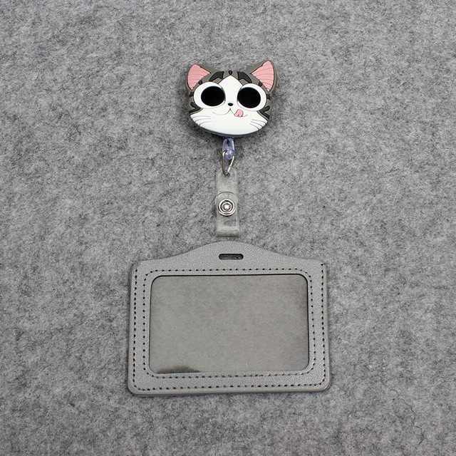 Cartoon-Animals-Silicone-card-case-holder-Bank-Credit-Card-Holders-Bus-ID-Holders-Identity-Badge-with.jpg_640x640 (5)