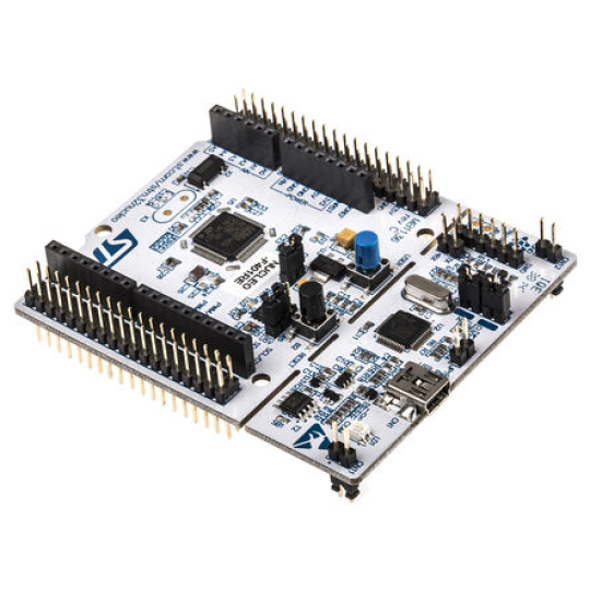 1/PCS LOT NUCLEO-F401RE Nucleo Development Board STM32 F4 Series Development Board 100% New Original