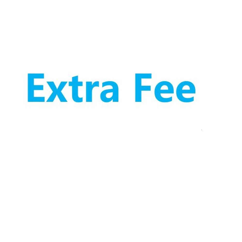 Pay Extra Fee of the scooter or other Accessories shipping fees, order differnce, parts cost,ect