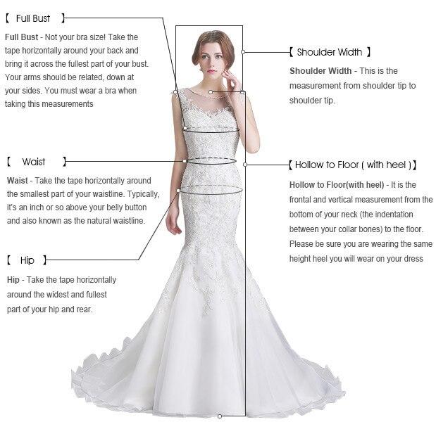 Image 5 - Сексуальные кружевные свадебные платья русалки 2020 Бохо кружева аппликация Короткое платье в богемном стиле на одно плечо свадебное платье Свадебные платья vestido de noviaСвадебные платья    АлиЭкспресс