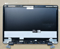 new for SAMSUNG Notebook 9 Spin 940X3L NP940X3L top cover A case