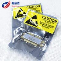 Mejor https://ae01.alicdn.com/kf/Ha38ea1f15b9f4bc5a1cb3304d577c2c2w/MRFE6VP61K25H Módulo de amplificación de potencia de tubo de alta frecuencia.jpg