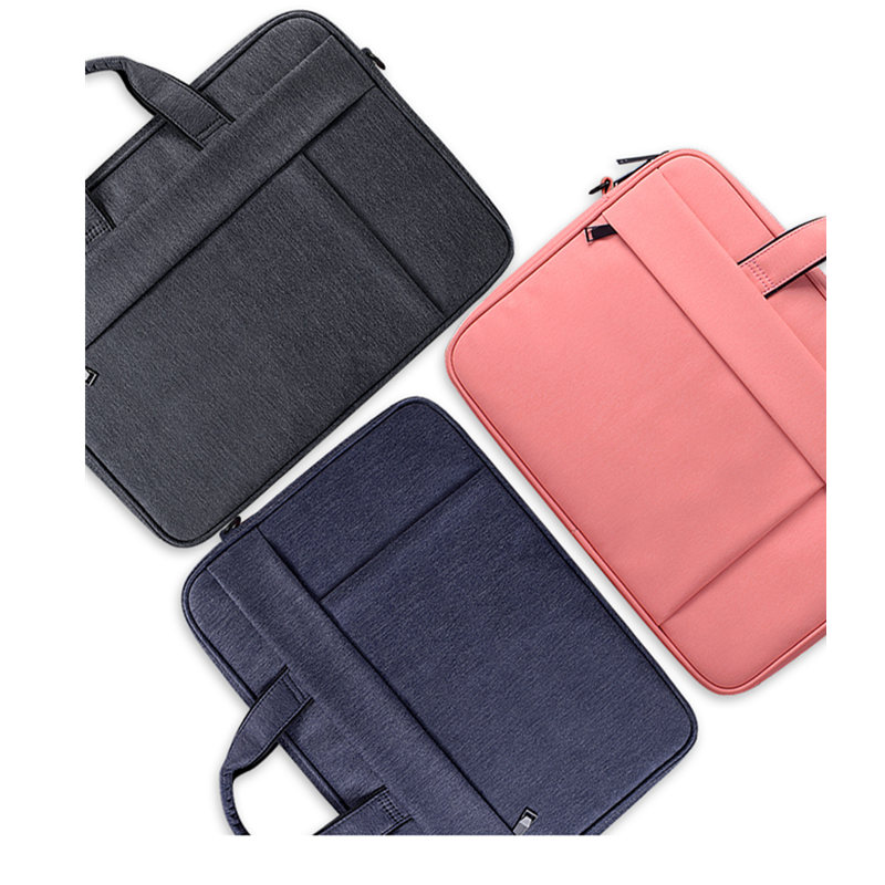Laptop Notebook Sleeve Case Bag Pouch Cover For HUAWEI Matebook 13 Matebook X