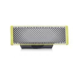Lâmina de substituição Para Uma Lâmina Pequena T Cortador de Barbear para Philips QP210/50 Substituição da Cabeça de Corte QP210, QP220