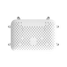Gigabit Dual-Band Wireless Router