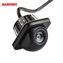 MARUBOX M183 araba kamera dikiz park geri kamera reversing kamera CMOS