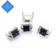 10 pièces/lot BPW34 DIP 2 Photodiode nouveau original en Stock