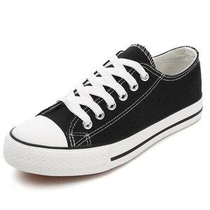 sneakers Unisex Mens Authentic