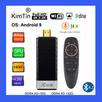 https://ae01.alicdn.com/kf/Ha392ce243acf49ef9a5e38fa572515a7D/X96S-4K-TV-Stick-Android-9-0-Mini-PC-4GB-32GB-Amlogic-S905Y2-Quad-Core-2.jpeg