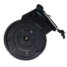 28 см Виниловый проигрыватель с автоматическим возвратом руки аксессуары для граммофона части для винилового проигрывателя Lp