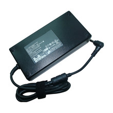 Genuine ADP-180NB BC 19.5V 9.2A 180W AC Adapter For Laptop Charger MSI GT70 2OC-059US GX70 3CC-097AU GT60 2PE-1055CN 5.5x2.5mm(China)