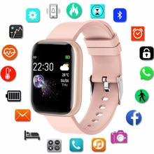 Montre de Sport pour enfants, montre-bracelet électronique numérique, pour filles et garçons
