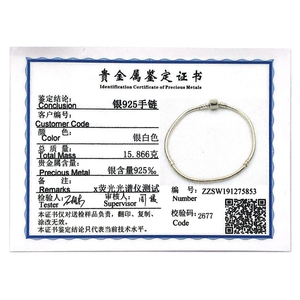 Image 5 - Original 100% 925 Sterling Silver Bracelet Bead Charm Heart Snowflake Rose Snake Chain Basic Bracelets Pan Women DIY Jewelry