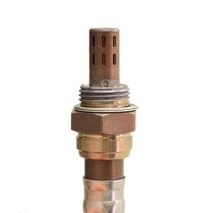 Image 5 - Lambda O2 Sensor 35655 ZY3 013 35655ZY3013 For Honda Marine Outboard BF 200/225 HP 2002 2007 2003 2004 2005 2006