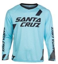 2020 pro moto bicicleta bicicleta bicicleta mtb dh mx ciclismo roupas offroad cross moto wear