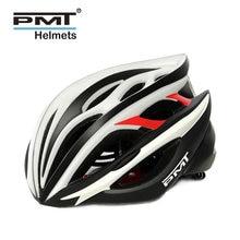 250G Bersepeda Sepeda Helm