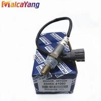 Sensor do oxigênio da relação do combustível do ar 89465 41060 automóvel para toyota 2003 2005 alphard 3.0l 1 mzfe sensor sensor sensor toyota sensor oxygen -