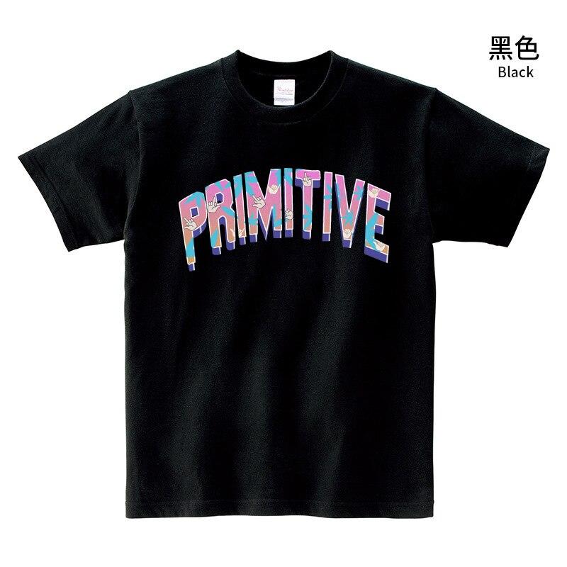 T-shirt femme printemps été 2021, nouveauté, haute qualité, impression humoristique, tendance, mode urbaine