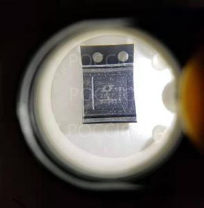 Image 1 - LTC3827 LTC3827EUH LTC3827IUH Low IQ,Dual,2 Phase Synchronous Step Down Controller