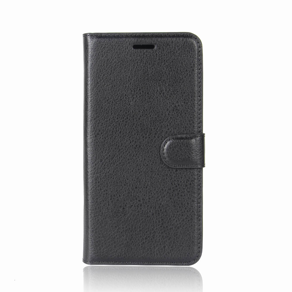 Phone Case For <font><b>OPPO</b></font> A7 AX7 <font><b>A57</b></font> F1S Flip PU Leather <font><b>Back</b></font> <font><b>Cover</b></font> Case For <font><b>OPPO</b></font> A71 A83 A59 Wallet Smartphone Bag Coque Funda Case image