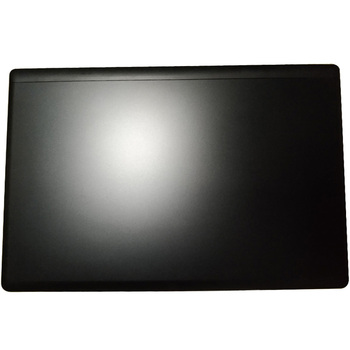 Original NEW For MSI GS70 2PC MS-1772 MS-17721 MS-1772A Laptop LCD Back Cover Screen Top case new lcd top cover case for msi gt70 gx70 1761 1762 1763 f730 gt780dx f730 lcd back cover