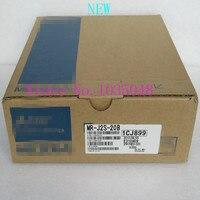 1PC MR J2S 20B MRJ2S20B MR J2S 20B nouveau et Original utilisation prioritaire de DHL livraison #3|Télécommandes| |  -
