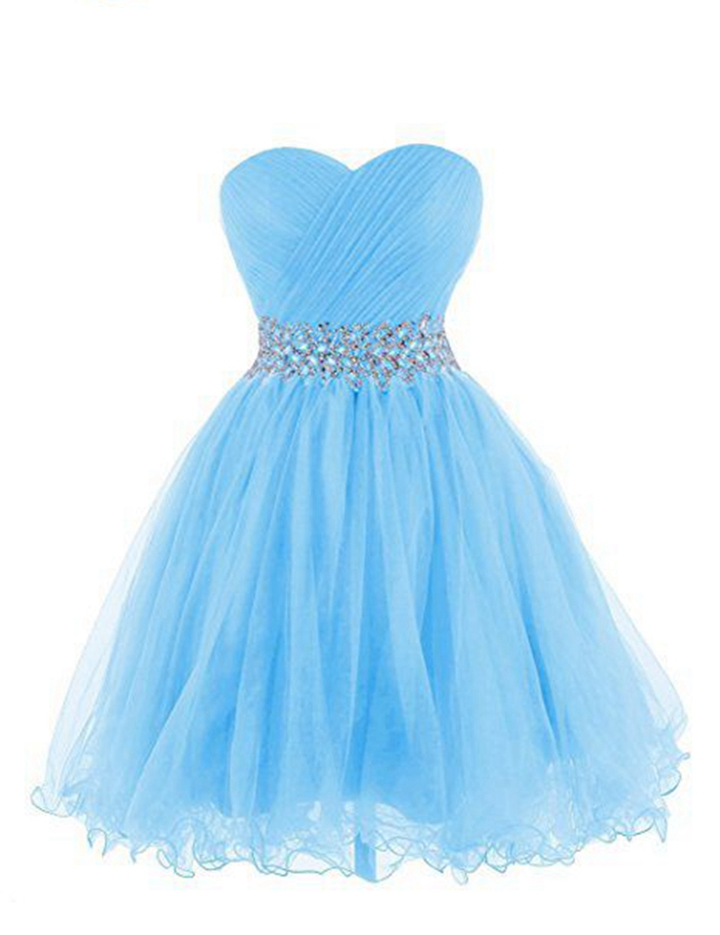 ANGELSBRIDEP-Sweetheart-Short-Mini-Homecoming-Dress-For-Graduation-Sweetheart-Tulle-Brading-Waist-Special-Occasion-Party-Gown.jpg_640x640 (1)