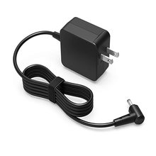New Origina UL Listed AC Chagrer for ASUS Chromebox 3 Mini Chrome OS Computer PC Power Supply Adapter Cord(China)